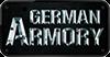 German Armory